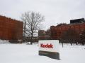 Shutterfly sues to shut down Kodak photo app