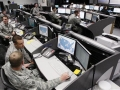 US president could order 'preemptive cyber strikes'