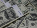 Dollar Steps Back From Two-Month High, Sterling Fragile
