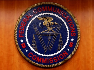 US FCC Chairman Ajit Pai Skips CES After Death Threats: Reports