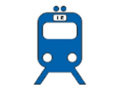 Indian Railways Launches Android App to Book Unreserved Tickets