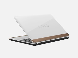 Vaio Launches C15 Range of 'Fashionable Laptops'