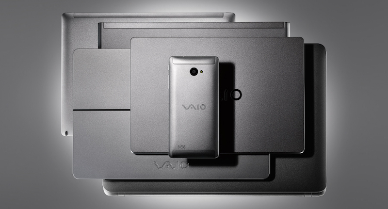 vaio_phone_biz_body.jpg