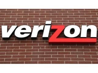 Verizon to Buy 24.5 Percent Stake in AwesomenessTV