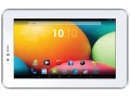 Videocon VT85C voice-calling Android 4.2 tablet launched at Rs. 8,999