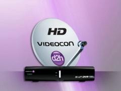 वीडियोकॉन डी2एच का होगा डिश टीवी में विलय, नई कंपनी बनेगी