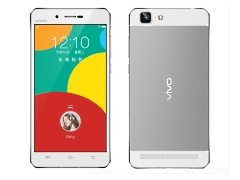 Vivo X5Max+ With Larger 2300mAh Battery Launched at MWC 2015
