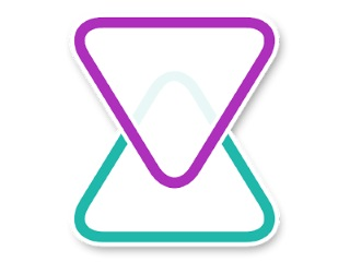 Vixty App: 10 Videos, 6 Seconds Each, All Are Viral