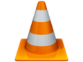 VLC for Android beta released in Google Play Store