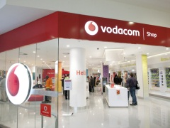 Tata-Led Neotel Acquisition by Vodacom Given Approval