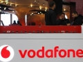Finance minister asks Vodafone to respond to pending tax issue in writing