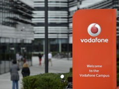Jio Impact: In Rs 5 Recharge, Vodafone Offers Unlimited Data In Some Regions
