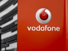 Foreign Investors Positive About India: Vodafone Group CEO