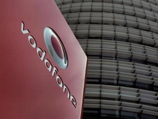वोडाफोन की 4जी सेवा 14 दिसंबर से कोच्चि में होगी उपलब्ध