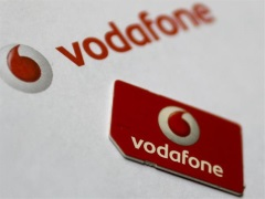 Vodafone Foundation Sends 'Mobile Network in a Backpack' to Nepal