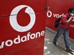 अंतर्राष्ट्रीय महिला दिवस: वोडाफोन दे रही है महिला पोस्टपेड ग्राहकों को मुफ्त डेटा