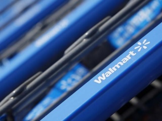 Walmart-Flipkart Deal: Traders to Launch 90-Day Protest From September 15