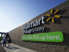 Walmart And Google Are Plotting To Change Your Shopping Habits