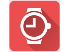 Android Wear Apps: 6 Must Have Apps for Your Wrist