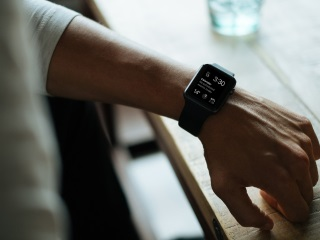 Wearable Sales to Grow 18.4 Percent Globally in 2016: Gartner