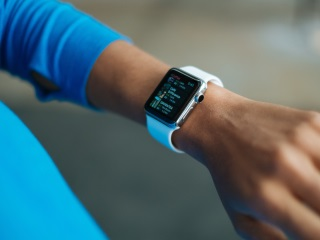 Smartwatches, Wearables Open Door to Hackers: Study
