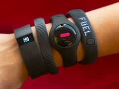 Fitbit, Xiaomi Top Global Wearable Device Market in Q1 2015: IDC
