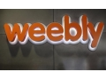 Weebly refreshes its website publishing tools