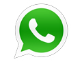 WhatsApp has more than 250 million active users, reveals CEO