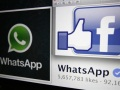 US regulators asked to halt Facebook's WhatsApp deal by privacy groups
