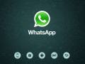 How to Block a Contact on WhatsApp