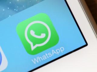 ভুয়ো খবর প্রচার রুখতে কড়া ব্যবস্থা নিচ্ছে WhatsApp