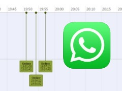 WhatsApp Flaw Said to Let Anyone Track You Regardless of Privacy Settings