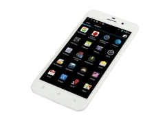 Wickedleak Wammy Neo With 1.7GHz Octa-Core SoC Launched at Rs. 11,990