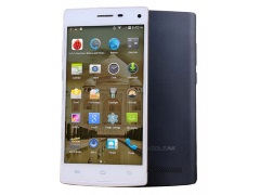 Wickedleak Wammy One With 5-Inch Display, Octa-Core SoC Launched at Rs. 7,990