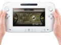 'NintendoLand,' 'Mario Bros.,'  'ZombieU' coming to Wii U