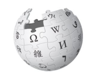 Wikipedia's Upcoming Search Engine to Rival Google; Offer Full Transparency