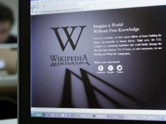 Wikipedia Editors Ban 'Unreliable' Daily Mail As Source