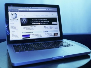 Wikipedia Warns Against French Attempt to Extend EU Privacy Law Globally