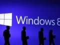 Windows 8 sales hit 40 million in a month: Microsoft