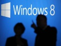 Microsoft drops 'Blue' name, confirms Windows 8.1 update will be free