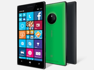 Windows 10 Mobile Rollout for Lumia Smartphones Beginning This Month: Report