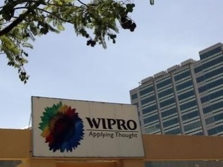 Wipro Steps up Local Hiring in US Amid H-1B Visa Uncertainty