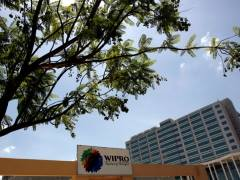 Wipro To Buy Back Shares Worth Rs 2,500 Crore