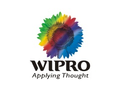 Wipro Expected To Grow Faster Than Infosys, TCS In Q4