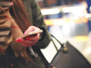 Mobile Ad-Blockers Growing Popularity Threatens Huge Losses