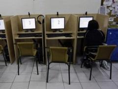 Kinshasa Authorities Restore Internet, Block Mobile Phones
