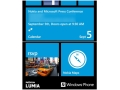 Nokia reportedly testing Lumia 610 successor 'Glory' with 4-inch display