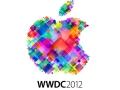 Apple WWDC keynote highlights