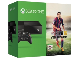 After Amazon and Flipkart, Snapdeal to Start Selling Xbox One From Tuesday