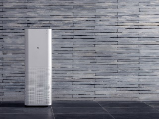 Xiaomi to Launch Air Purifier in India Soon